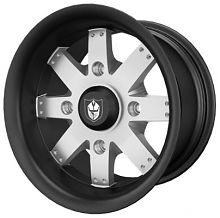 WHEEL-14X7 AMPLIFY FRT MCH 1522956-266