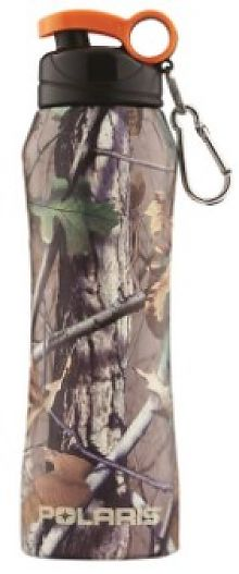 CAMO WATER BOTTLE 2867962