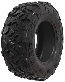 TIRE-27X10R14 HARVESTER 5415965